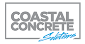 Coastal-Logo-Light