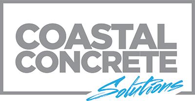 Coastal-Logo-Light-Medium